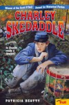 Charley Skedaddle - Patricia Beatty