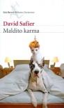Maldito karma - David Safier, Lidia Álvarez Grifoll