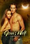 Jenn's Wolf (Chestnut Rock Shifters, 1) - Jane Wakely