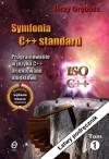 Symfonia C ++ Standard - Jerzy Grębosz