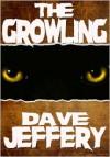 The Growling - David Jeffery