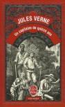 Un capitaine de quinze ans - Jules Verne