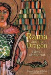 Rama and the Dragon - Ferial Ghazoul, Edwar al-Kharrat