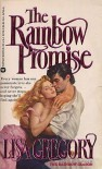 The Rainbow Promise - Lisa Gregory