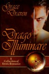 Drago Illuminare - Grace Draven
