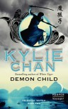 Demon Child - Kylie Chan