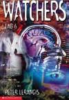 Lab 6 - Peter Lerangis