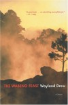 The Wabeno Feast: A Novel - Wayland Drew