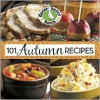 101 Autumn Recipes - Gooseberry Patch