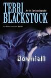Downfall - Terri Blackstock