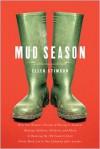 Mud Season - Ellen Stimson