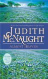 Almost Heaven (Sequels #3) - Judith McNaught