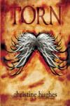Torn - Christine  Hughes