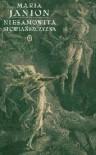 Niesamowita Słowiańszczyzna. Fantazmaty literatury - Maria Janion