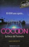 Cocoon - David Saperstein