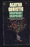 Surprise Surprise - Agatha Christie