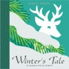 Winter's Tale - Robert Sabuda