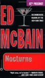 Nocturne - Ed McBain