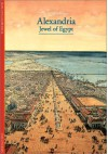 Discoveries: Alexandria: Jewel of Egypt - Jean-Yves Empereur