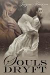 Souls Dryft - Jayne Fresina