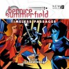 Bernice Summerfield: Timeless Passages - Daniel O'Mahony