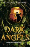 Dark Angels -