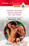 Reputation in Tatters - Maggie Cox