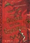 Der Name Dieses Buches Ist Ein Geheimnis - Pseudonymous Bosch