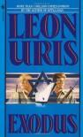 Exodus - Leon Uris