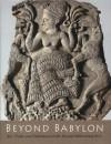 Afghanistan: Forging Civilizations Along The Silk Road - Joan Aruz, Kim Benzel, Jean M. Evans