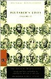 Lives, Vol 2 - Plutarch, Arthur Hugh Clough, John Dryden