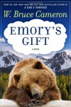 Emory's Gift - W. Bruce Cameron