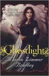 Ghostlight - Marion Zimmer Bradley