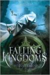 Falling Kingdoms -