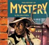 The History Of Mystery - Max Allan Collins