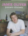 Jamie's Dinners - Jamie Oliver