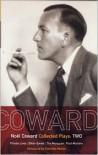 Plays 2 - Noël Coward