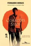 Coracoes Sujos (Em Portugues do Brasil) - Fernando Moraes