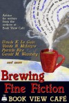 Brewing Fine Fiction -