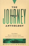 The Journey Prize Anthology 2 - Leon Rooke, K.D. Miller, Rick Hillis, André Alexis, Terry Griggs, Margaret Dyment, Jennifer Mitton, Kenneth Radu, Cynthia Flood, Lawrence O'Toole, Marusia Bociurkiw, Virgil Burnett, Thomas King, Glen Allen, Jenifer Sutherland, Wayne Tefs, Douglas Glover