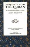 Etiquette with the Quran - يحيى بن شرف النووي, Musa Furber