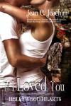 If I Loved You - Jean C. Joachim