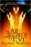 All Lycan's Eve - KyAnn Waters