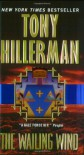 The Wailing Wind - Tony Hillerman