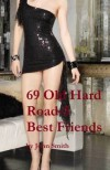 69 Old Hard Road #5: Best Friends - John Smith