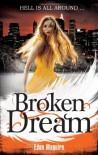 Broken Dream - Eden Maguire