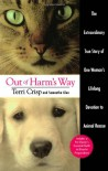 Out of Harm's Way - Terry Crisp