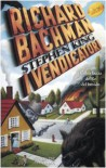 I Vendicatori - Tullio Dobner, Richard Bachman, Stephen King