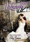 Unbearable (Port Fare, #3) - Sherry Gammon