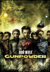 Gunpowder - Joe Hill